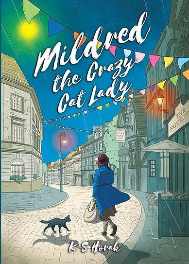 mildred-the-crazy-cat-lady-kevin-horak.j