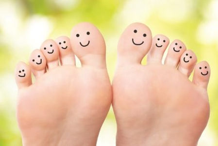 expert-podiatrists-in-manchester