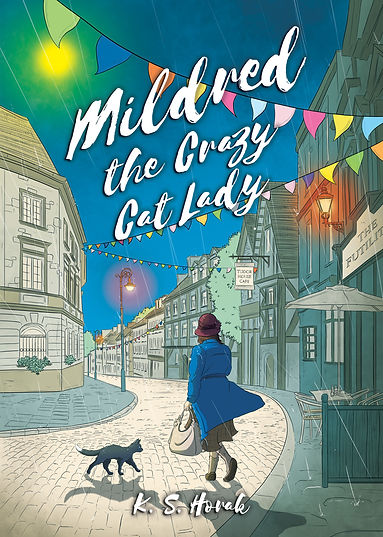 k-s-horak-mildred-the-crazy-cat-lady-boo