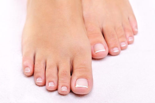 nail-surgery-the-foot-parlour-manchester