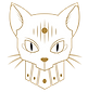 cat-icon-no-background.png