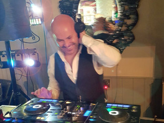 Special Events DJ