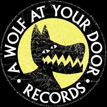 shropshire rock dj mr wolf