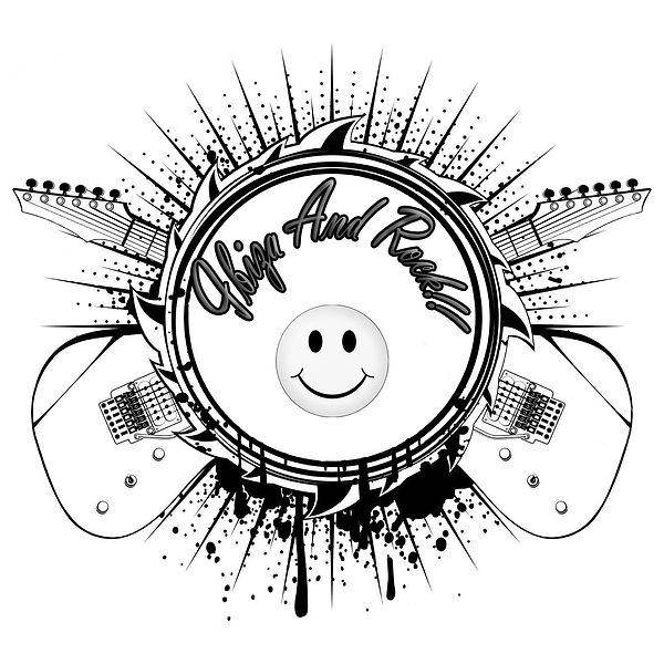 ibiza-rock-shroshire-party-and-dj