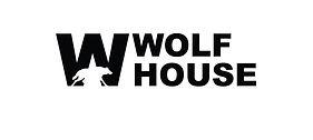 wolf house logo.jpg