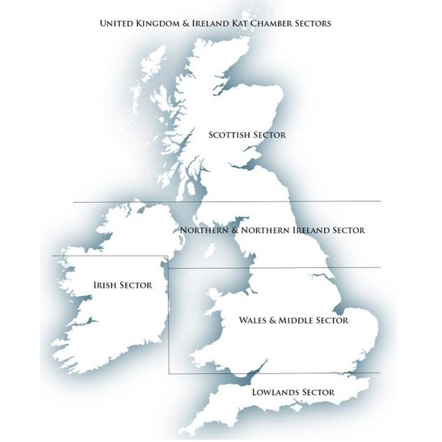 Kat-Chamber-regions-united-kingdom-and-i