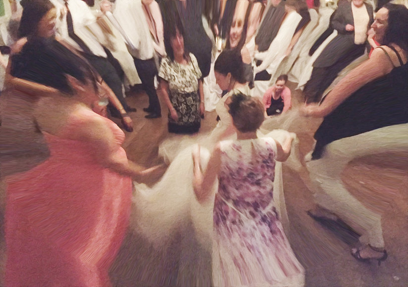shrewsbury shropshire wedding dj