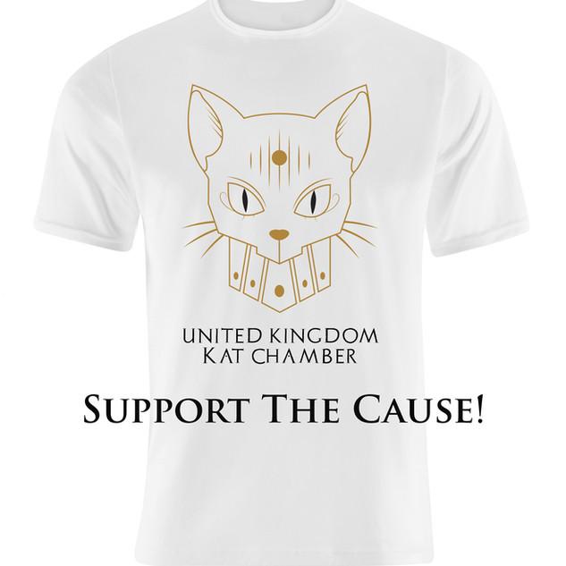 united-kingdom-kat-chamber-merchandise.j