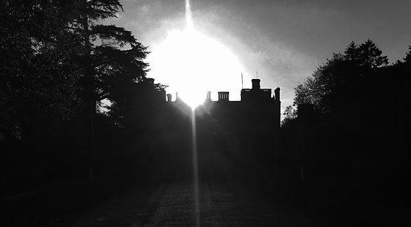 loxley-manor-home-uk-kat-chamber.jpg