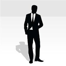 Gentleman 101