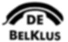 Oude belklus logo.png