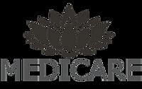 logomedicare_edited.png