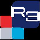 R3-logo-512x512.png