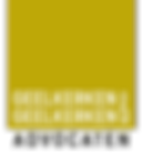 logo geelkerken.png