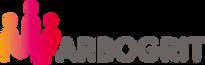 logo_arbogrit_189x60px.png
