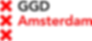 ggd-logo-2.png