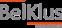 Logo BelKlus_LC_FC - GRIJS_PNG.png