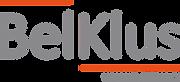 Logo BelKlus_LC_FC - GRIJS.PNG