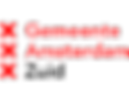Logo_Amsterdam-Zuid.png