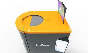 Cryosapce_Hybrid_PRO_v1_013-1024x614.jpg