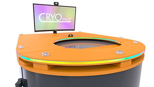 Cryosapce_Hybrid_PRO_v1_009-1024x576.jpg