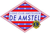 Logo Lions club b 12jun19 (1).jpg