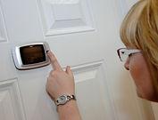 fabulous-fantastic-front-door-viewers-do
