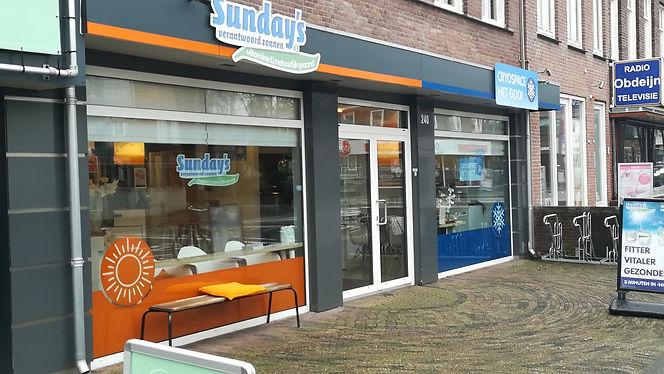 Sundays-Hilversum-scaled.jpg