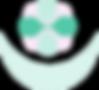 Logo Symbol PNG.png