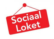 sociaal-loket-_-KsJaN-bordjesociaalloket