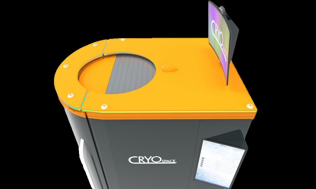 Cryosapce_Hybrid_PRO_v1_013-1024x614_cli