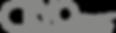Cryospace_rgb_1000.png
