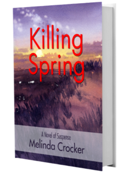 Spring%2525252520Cover_edited_edited_edited_edited_edited.png