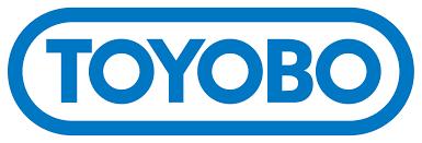 Toyobo.png