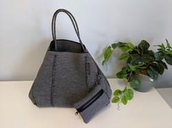 State of Escape Bag