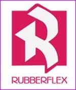 Rubberflex.jpg