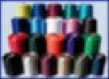 Polyester Fibre| IRB Pty