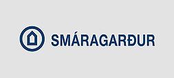 logo_smaragardur.png