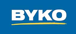 logo_byko.png
