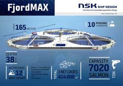 Faktaark_FjordMAX.jpg