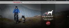 RELEASHE_web-banner.jpg