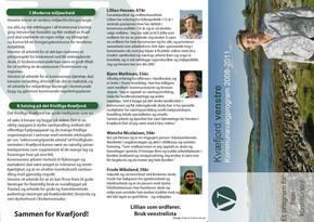 Folder_KvæfjordVenstre.jpg