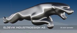 3D-scan_Jaguar.jpg