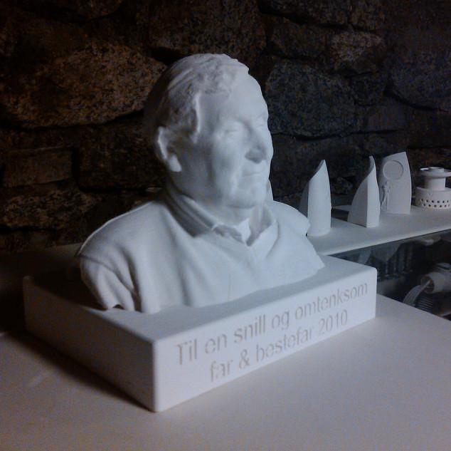 3D-skan_og_3D-print