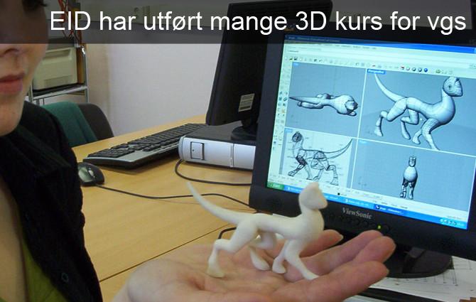 3D-figur-fra-kurs.jpg