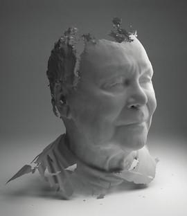 Raw_3d-scan.jpg