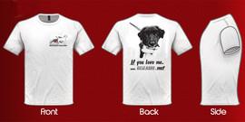 t-shirt_m_logo.jpg
