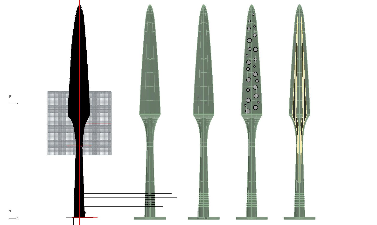 Mønster_forslag.jpg