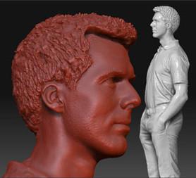 3D-Skan av Frode.jpg