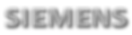 Siemens_Logo_large_dropshadow-01_edited.png